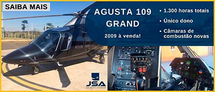 Banner Agusta JSA 420×180