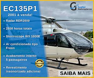 Banner EC135P1 300×250