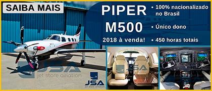 Banner M500 JSA 420×180