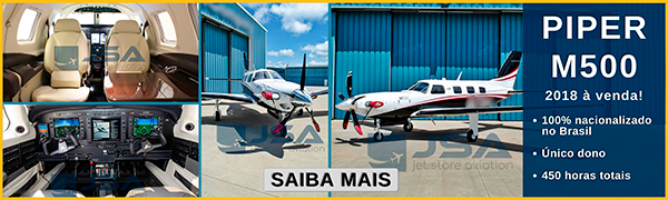 Banner M500 JSA 600×180 exclusivo