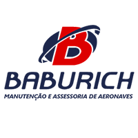 BABURICH FLY