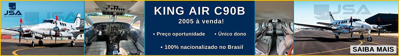 Banner C90B JSA 1280×180