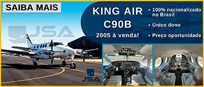 Banner C90B JSA 420×180
