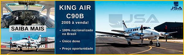 Banner 600×180 C90B JSA