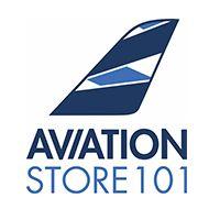 AVIATION STORE 101